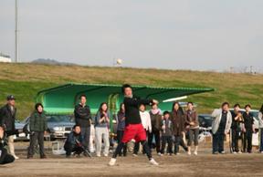 event_ashikaga04