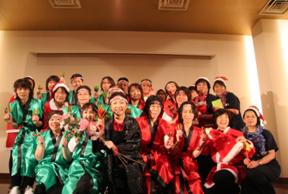 event_ashikaga05
