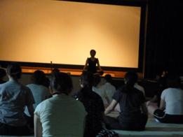 event_saitama05
