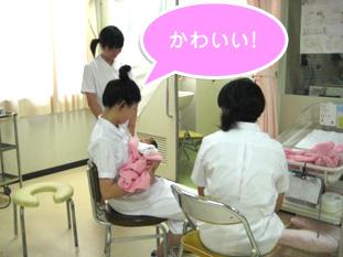 eventyamanashi04