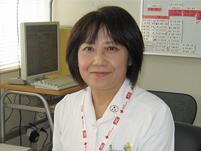 fukaya_nurse