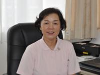 katsushika_nurse