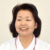 koga_nurse