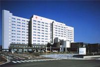 nagaoka_building