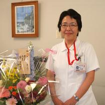 narita_nurse