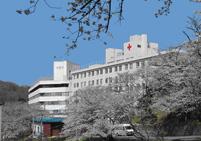 ogawa_building