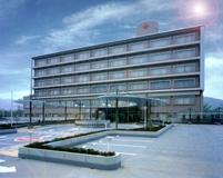 tsukui_building