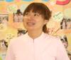 tsukuinintei_04
