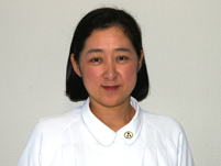 yokohama_nurse