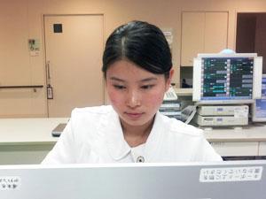 nurse_oomori05