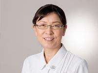 med_nurse