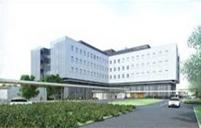 haga_building