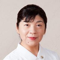 mito_nurse